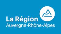 LOGO REGION AUVERGNE RHONE-ALPES.png